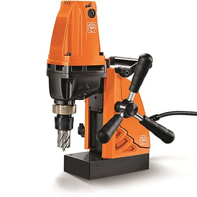 Jancy Mag Drill Product Image