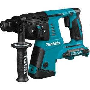 Makita XRH05Z Product Image