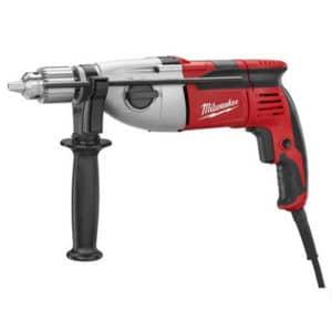 Milwaukee 5380-21 Product Image