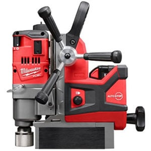milwaukee 2787-22 product image