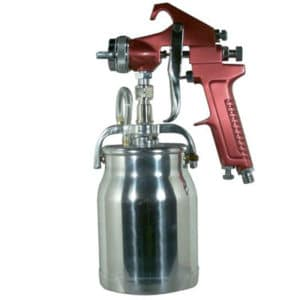 Astro 4008 Spray Gun product image