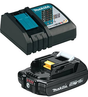 Chargers For Cordless Tools