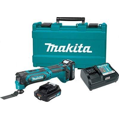 Makita MT01R1 Small Product Image