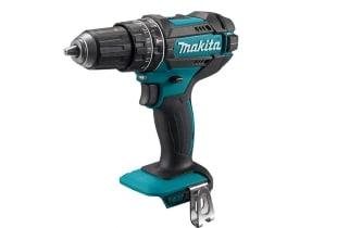 Makita LXT Hammer Driver Drill