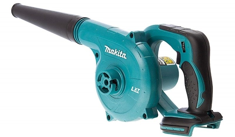 Blower by Makita