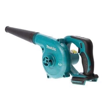 In-Depth Makita18V LXT Blower Review for 2019