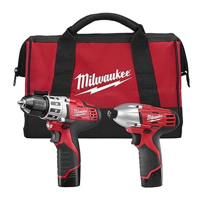 Milwaukee 2494-22 M12 Small Product Image