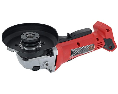 Milwaukee 2680-20 Grinder