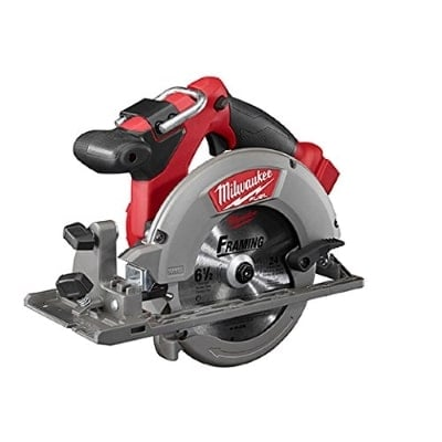 Milwaukee 2730-20 Circular Saw Product Image