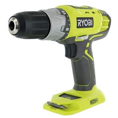 P277 Drill/Driver Product Image