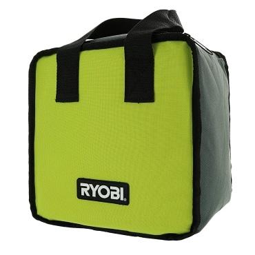 Ryobi P1832 Kit Case