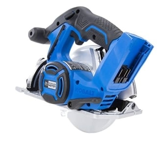 Circular Saw Brake by Kobalt