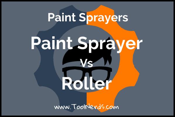 Paint-sprayer-vs-roller