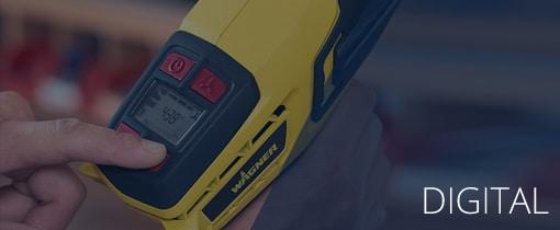 digital-heat gun
