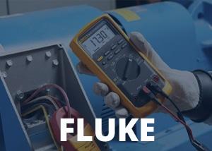 fluke-multimeters-reviews