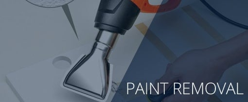 paint-removal-heat-guns