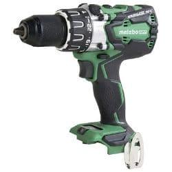 Metabo-hammer-drill-DV18DBL2Q4